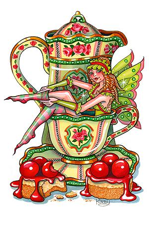 cherrycheesecake.jpg