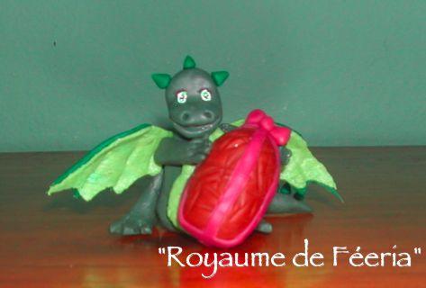 Pâques dans La Terre des dragons petit-dragon-de-paques_02